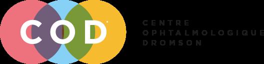cod logo